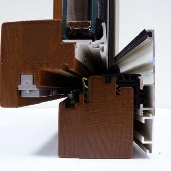 serramenti-legno-alluminio-brescia-001