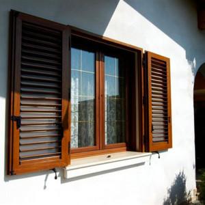 serramenti-legno-brescia-001