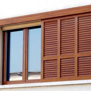 serramenti-legno-brescia-004