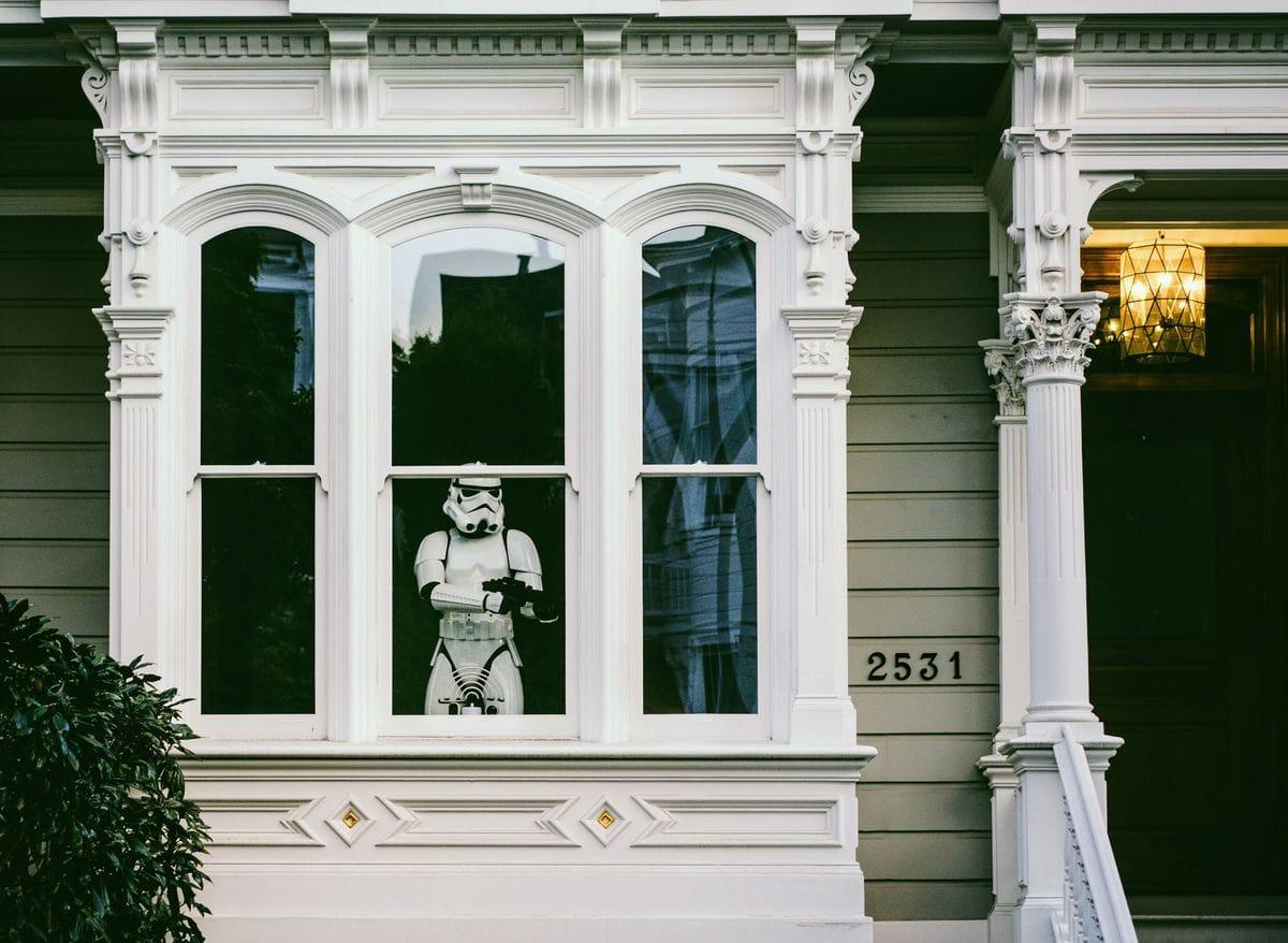 Consigli Per La Casa consigli per una casa sicura quando sei in vacanza | putelli.it