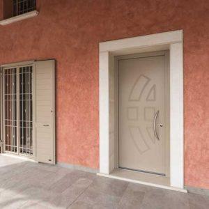 Serramenti Brescia