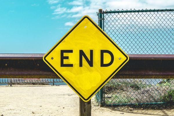 la fine delle detrazioni fiscali
