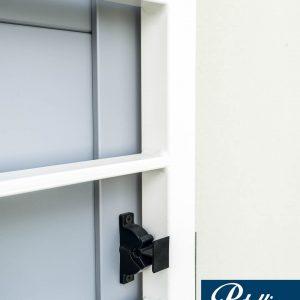 serramenti-caso-studio-2-putelli-21
